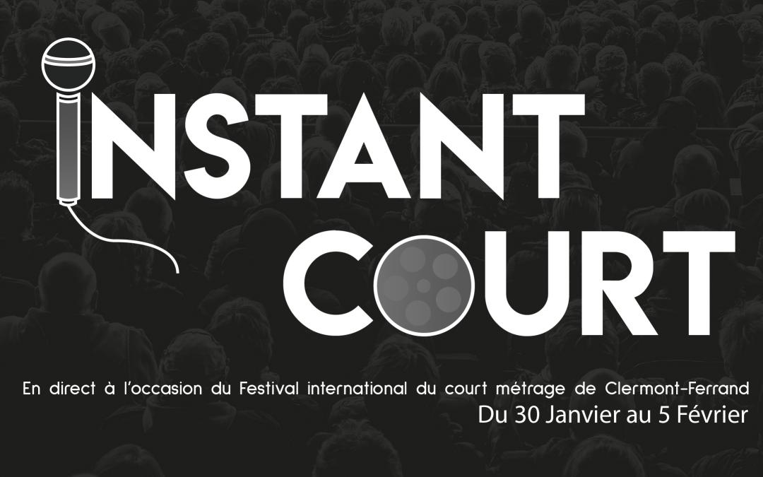 Instant Court