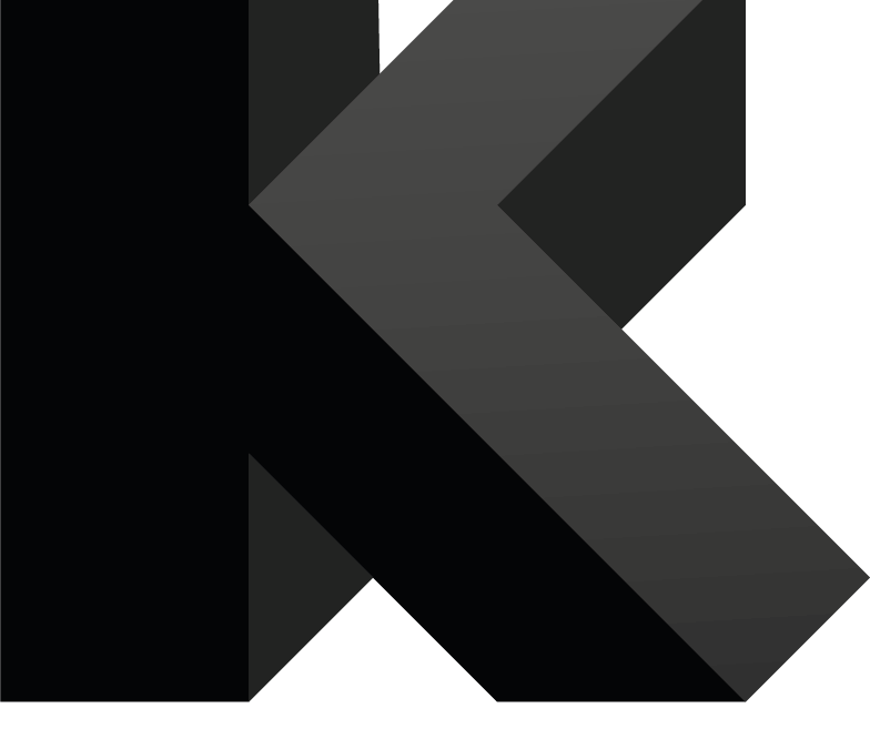 Chef(fe) de projet événementiel Kraken